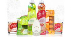 Love Glade products but not the price? If so, you're in luck because there is absolutely no reason to pay full price on glade products - ever! It's as easy as 1,2,3 with New Glade Printable Coupons – Over $10 in Savings!