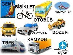 #türkçe #öğren #learn #turkish #learnturkish #türkçeöğren æturkishlessons #lessons #türkiye #türk #turkey