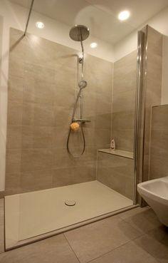 carameo mineralischer putz f r fugenlose b der und. Black Bedroom Furniture Sets. Home Design Ideas