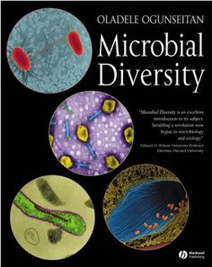 Microbiologia Diversity, New Books, This Book, Reading, News, Recipes, Food, Books, Recipies