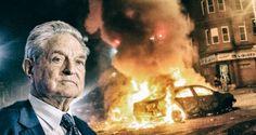 Mazedonien: Obama-Administration finanzierte Soros-Putschversuch – Contra Magazin