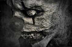 Clinton Lofthouse Photography   Horrorfanz Featured Horror Photographer