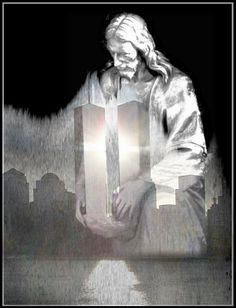 9/11 ~ Forever etched into my heart . . .