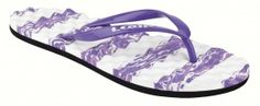 Dámské žabky LAGOON Velikost 36 - 41 Flip Flops, Sandals, Shoes, Style, Fashion, Swag, Moda, Shoes Sandals, Zapatos