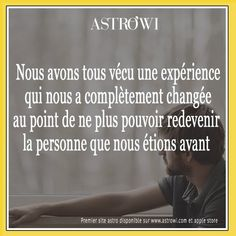 (2) Astrowi (@astro_wi) | Twitter