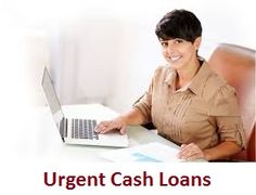 As the name suggests, #UrgentCashLoans are an ideal financial solution that borrowers can obtain without undergo any lengthy documents checking procedure prior to approval. Through these monetary aids they can avail the fast money to tackle their unexpected expenses on time. www.nocreditcheck12monthloans.co.uk