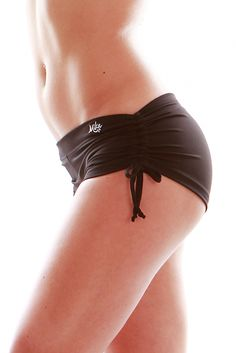 """Mikaela Short, 36.00   Reviewed as """"Best yoga shorts ever!"""". Definitely want a pair!"""