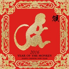 Listen: Feng Shui at Home in the Year of the Monkey