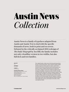 Austin news collection 1 600 xxx q87