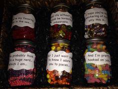 Cute ideas For your boyfriend