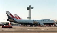 Top aviation stories of the decade: Goodbye TWA  -- USA Today 12/31/2009