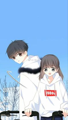 Love Never Fails Manga Anime Cupples, Chica Anime Manga, Anime Guys, Manga Couple, Anime Love Couple, Anime Couples Drawings, Anime Couples Manga, Cute Anime Coupes, Anime Child
