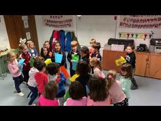 🎵 CLAP CLAP SONG - Fácil y divertido - YouTube Activities For Kindergarten Children, Preschool, Zumba Kids, Clap Clap, Music And Movement, Maria Jose, Elementary Music, Music Therapy, Music Lessons