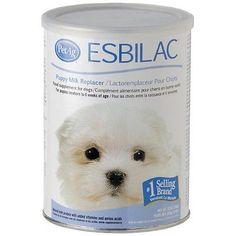 Dog Milk Powder