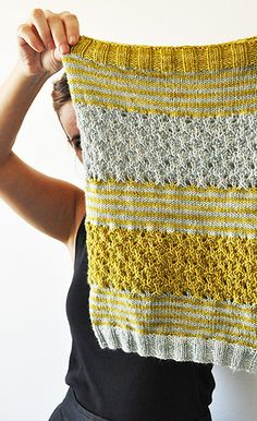 Spring To It Cowl is a fun little cowl that is perfect for spring! The cowl showcases a mix of stripes and lace in two contrasting colours, which is fun to knit and perfect for adding colour to your spring wardrobe. The MCN Sock yarn creates a light yet warm fabric which is well suited for unpredictable spring weather.