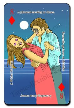 Good Vibrations Oracle Coming soon An easy to read, easy to use oracle . Perfect for day to day readings. Romantic Gestures, Cartomancy, Horror Comics, Best Vibrators, Halloween Cat, Medieval Fantasy, Card Reading, Self Publishing, Tarot Decks