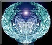 Cristal de Gelo