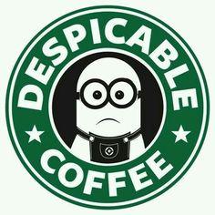 Coffee bebendo                                                                                                                                                                                 More