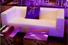 Top 8 Mitzvah Party Themes & Colors - Bat Mitzvah Lounge Theme - mazelmoments.com