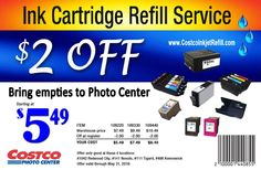 13 Best Costco images in 2015 | Costco, Promotion, Banner