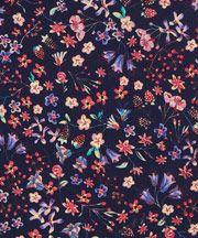 Donna Leigh C Tana Lawn Cotton