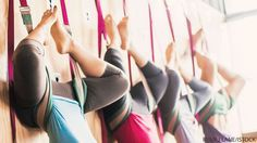 Author Dr. Dan Siegel's 3 Steps to Define (And Maintain) Mindfulness | Yoga Journal