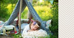 Childrens Photography | Monticello photographer, Buffalo photographer