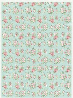 Rice Paper Vintage Shabby Roses for Decoupage Decopatch Scrapbook Craft Sheet in Crafts, Multi-Purpose Craft Supplies, Crafting Paper, Decoupage Tissue Paper | eBay