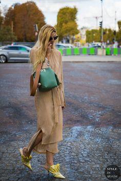 Ada Kokosar by STYLEDUMONDE Street Style Fashion Photography_48A3025