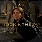 See this Instagram photo by @mockinthejay • 272 likes