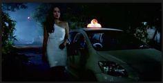 Cerita Serem : Sopir Taksi Misterius Seliweran di Jakarta | Wow Kece Badai !