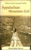 Appalachian Mountain Girl- Rhonda Bailey Warren- Kentucky