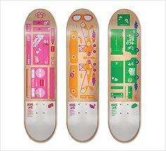 123 best boards images on pinterest skateboard skateboards and