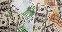 Cómo quitar manchas de tinta de los billetes. Coleccionar el dinero de todo el mundo puede ser un pasatiempo divertido de hacer si viajas regularmente al extranjero o simplemente conoces a alguien que lo hace. Coleccionar billetes, en particular, puede ser emocionante, debido a sus amplias variedades de tamaños, colores y diseños. Si te encuentras con un billete de banco que está manchado, ...