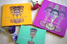 Juvias Place Palettes: The Nubian $23.50, The Nubian 2 $30, and The Masquerade $32.50 DISCOUNT CODE: ALO for 10% off