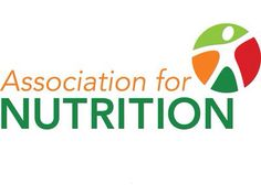 I got the best news yesterday! From today I am an official registered Nutritionist. I can be found on the register of The Association for Nutrition in the UK. Makes me so happy, all the hard work pays off! New website and new things to come
