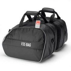 Givi V35 Removable Internal Bag 34L (T443) - http://www.biketrade.co.uk/?product=givi-v35-removable-internal-bag-34l-t443