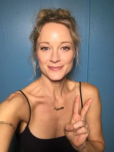 Teri Polo #TheFosters