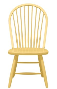 Dining Chairs by Maine Cottage - Windsor Dining Chair