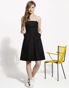 http://www.stylistic.fr/2013/01/comptoir-cotonniers-collection-printemps-ete-2013_26686/3