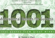 1001 Motivational Quotes for Success: Great Quotes from Great Minds Systems Engineering, Computer Engineering, Electronic Engineering, Computer Programming, Electronics Projects For Beginners, Electronics Basics, Welding Books, Pic Microcontroller, Electronic Books