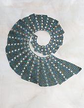 Ravelry: Veronica Shawl pattern by Dora Ohrenstein Interweave Crochet, Fall 2014