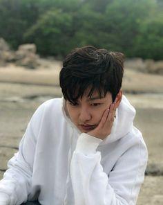 Shin Cross Gene, Shin Won Ho Cute, Tae Oh, K Pop Music, Cha Eun Woo, Korean Singer, Korean Actors, Shinee, Kdrama