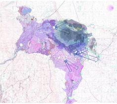 color & maps