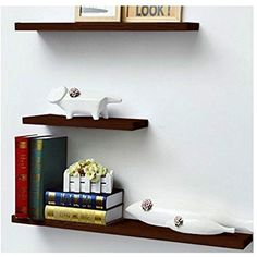 28 best floating shelves images floating shelves drawer drawers rh pinterest com