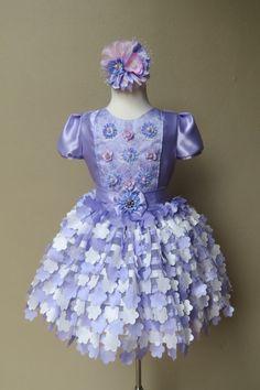 A personal favorite from my Etsy shop https://www.etsy.com/listing/287653335/girls-purple-tutu-dress-purple-tutu