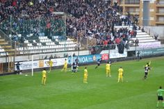 Varzim vence Santa Eulália por 3-1 e segue para a fase de subida