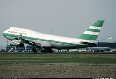 Boeing 747-467 - Cathay Pacific Airways | Aviation Photo #3876015 | Airliners.net