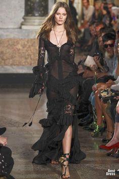 fashion- this makes me happy :)
