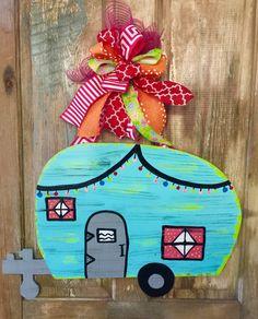 21 best cute door hangers images on pinterest door hangers door